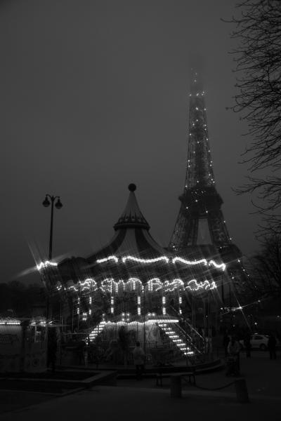 モナリザのクラシック・パリ ?.