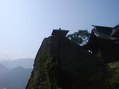 仙台→山形の旅