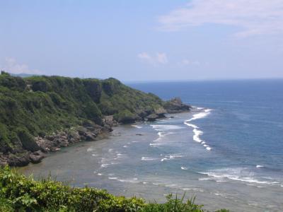 沖縄ぴーす。沖縄にきちゃいました。その3