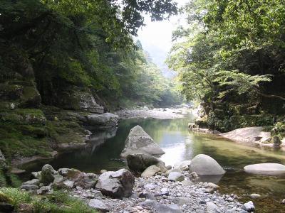 0609岡山~4・奥津渓