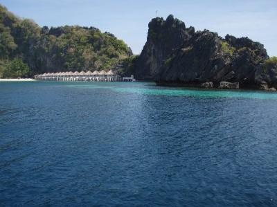世界の島々 フィリピン アプリット島