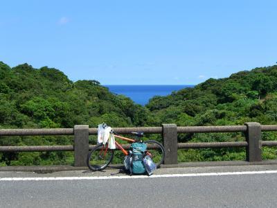 「非」観光地 屋久島