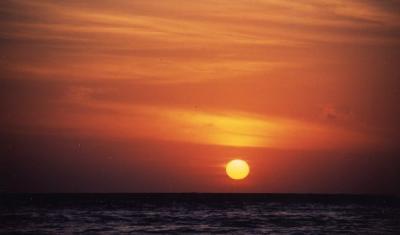 世界の島々 フィリピン アプリット島 ハイライト