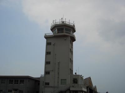 美保基地航空祭2006 その4