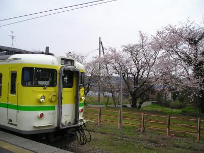 ローカルな旅−弥彦(新潟)