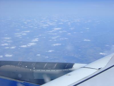 2007 ドイツ一人旅♪?