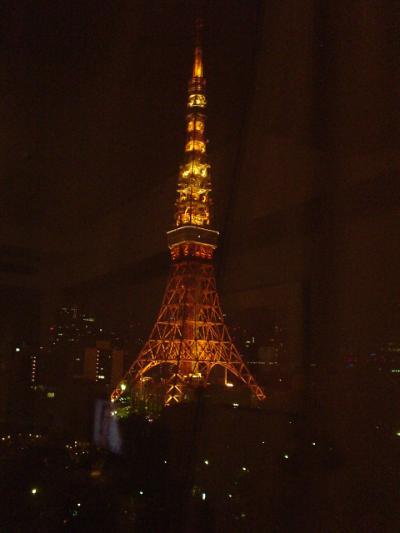 TOKYO&TDL