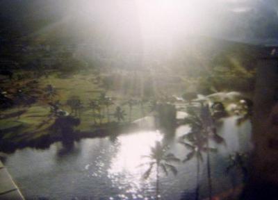ハワイ・インストラクター講習