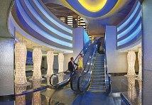 ラスベガス/ホテル(プラネットハリウッド)