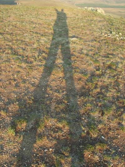 高原リゾート テレルジ ~その光と影~