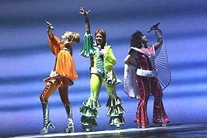 ニューヨークのミュージカルのチケットはTELECHARGE.COMで