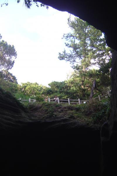 なつかしの「堂ヶ島」と「浄蓮の滝」の旅