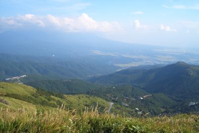 ☆名古屋から信州へ!ドライブで自然満喫の旅☆