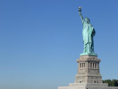ニューヨーク★アートな旅