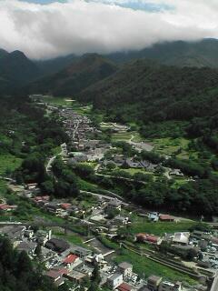 2006.08.16-08.17 山形・天童