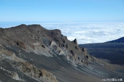 永遠の楽園ハワイ? マウイ島