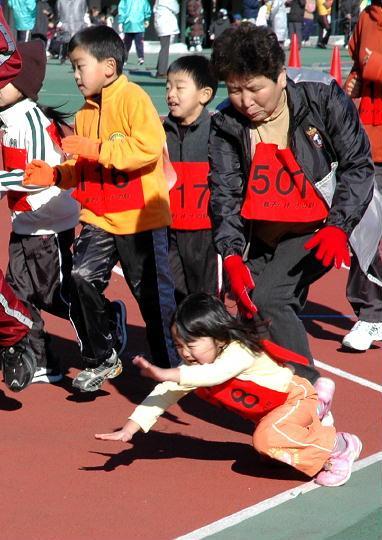 20060108ぎふ新春マラソン