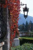 ルーマニア王室の夏の離宮、Castelul Peles ペレス城