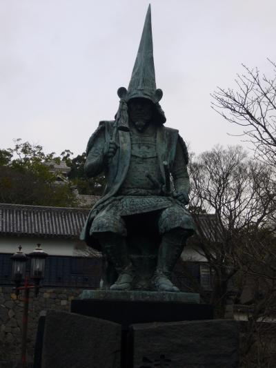 九州旅行記3 熊本編