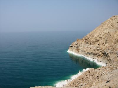 念願のヨルダン旅行・UAE(ドバイ)ラマダン中 ?