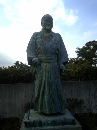 大磯 吉田邸