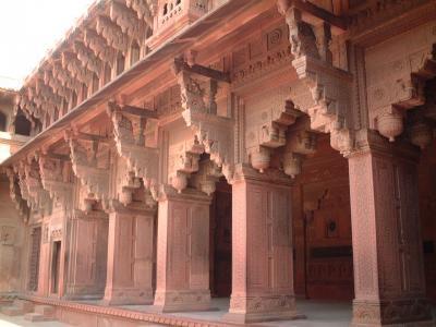 インド旅行 2