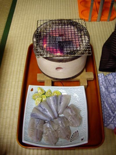 滋賀~福井の旅(福井編)