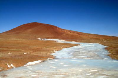 青蔵鉄道に乗車し天空の都チベットへ