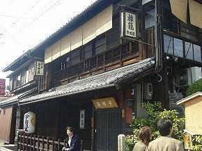 京都伏見周辺をぶらりと散歩