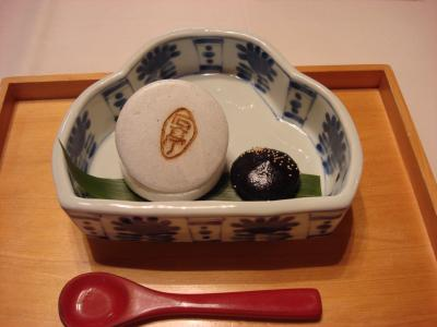 ? 広島旅行2日目 庭園の宿 「石亭」