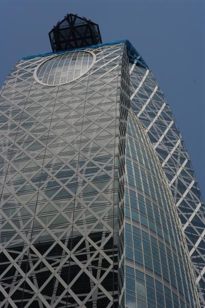 2008 渋谷~六本木散歩