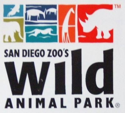 サンディエゴで年末年始の休暇を満喫(3)ワイルドアニマルパーク