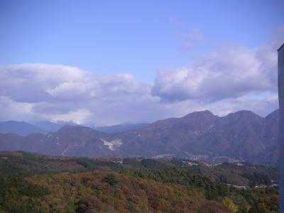 ☆温泉旅行 in 伊香保☆