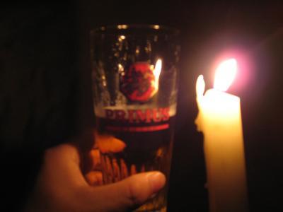 ベルギー・ビールな旅≪アントワープ編≫(作成中)