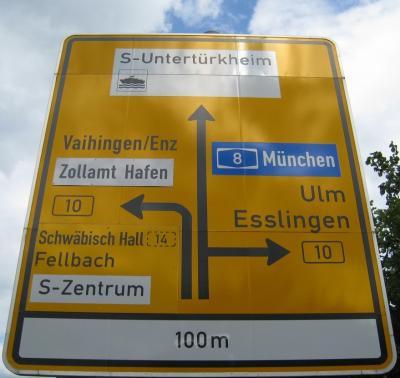 50周年 Stuttgart港祭り