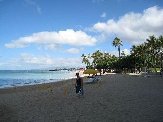 ★ハワイの旅 2008 (3~4日目)