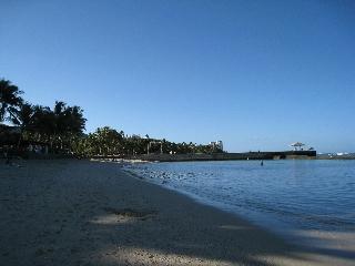 ★ハワイの旅 2008 (7日目)
