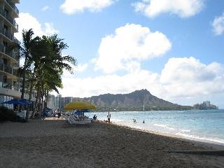 ★ハワイの旅 2008 (8日目)