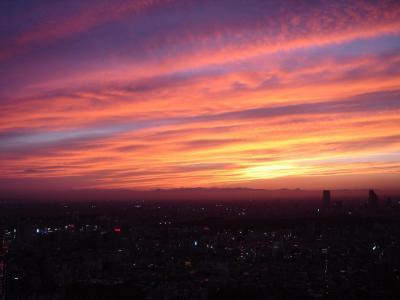 癒しのTOKYO CITY VIEW☆VIEW