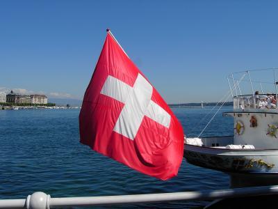 2008スイス(?1)