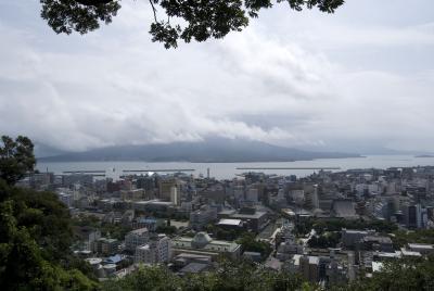 九州旅行5
