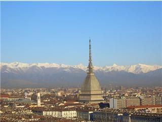 イタリアも広い1【ミラノ(モンツァ込み)~トリノ】