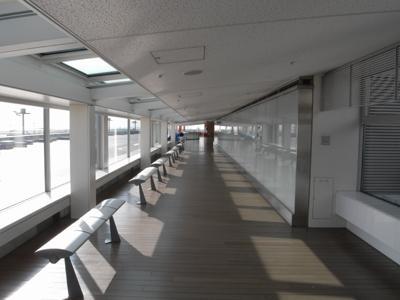 石垣島・西表島・小浜島・バラス島(沖縄)/*3泊4日①