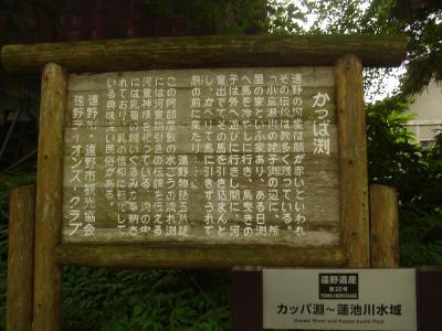 東北1800kmの旅~岩手・宮城編~