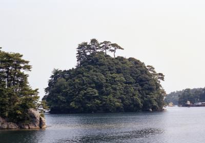 北陸(富山→能登小木→宇出津)