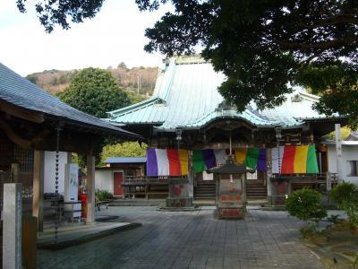 ツールド神社仏閣 小田原 石橋山