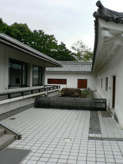 日本の旅 関西を歩く 城下町の歴史文化が残る兵庫県・龍野(たつの)