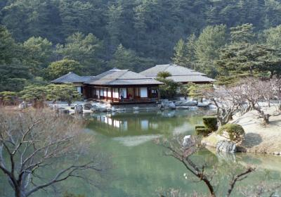 四国(香川)