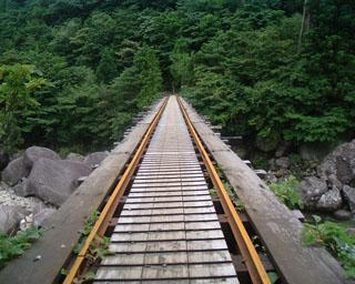 屋久島旅行