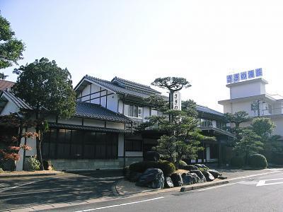 ≪ 山陰 安来 さぎの湯温泉 さぎの湯荘 ≫ 島根・鳥取旅のお宿